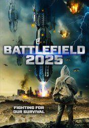 Battlefield 2025 Movie (2020)