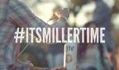 mybeerbuzz.com - Bringing Good Beers & Good People Together...: Miller Lite Asks Beer Drinkers To 'Show Us Your Mi...