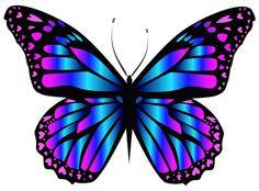 """Résultat de recherche d'images pour """"tatouage vintage papillon"""""""