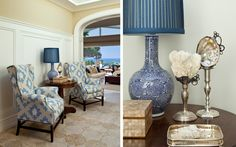 Barclay Butera Interior Design - Los Angeles Interior Designer, Newport Beach Interior Designer, Park City Interior Designer, New York Interior Designer - Montage Laguna
