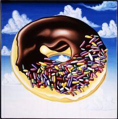 kenny scharf art | Kenny Scharf