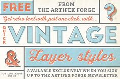 Vintage-Illustrator-Text-Effects_FREE_1