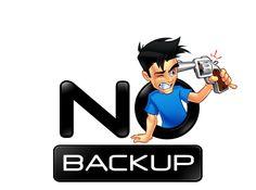 - De multe ori ne punem intrebarea: AVEM BACK-UP?  Sau daca nu v-ati pus inca aceasta intrebare poate ar fi cazul sa o faceti.  Exista riscul sa punem intrebarea prea tarziu si poate fi ceva de genul:  NU AVEAM BACK-UP?!? Pozele, Filmele, Documentele personale pastrate pe calculator sau laptop se pot pierde in cazul in care se strica hard-disc-ul.
