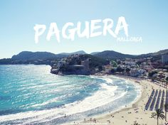 Mallorca-Tipps ✅ Paguera  Die schönsten Strände, Ausflugsziele, Hotels und Restaurants im Urlaubsort Paguera an Mallorcas Westküste. Jetzt auf https://www.reiseziel-spanien.com/spanische-urlaubsziele/balearen/mallorca/paguera/