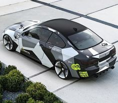 BMW Twinturbo tuned by Aristo Dynamics - Bwm Series Bmw X6, Suv Bmw, Bmw Cars, Super Sport, Super Cars, Camo Truck, Carros Bmw, Automobile, Moto Car