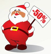 cheap beats by dr dre headphones,speakers,earphones christmas deals 50% off. http://www.sunonhead.com/