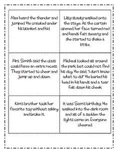 inference worksheets pdf 2nd grade