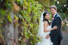 2013-09-29_Wedding-33