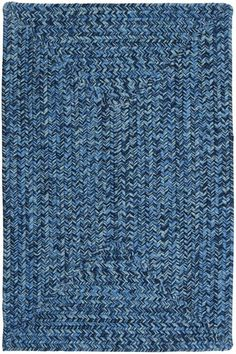 Colonial Mills Catalina Catalina Rugs | Rugs Direct