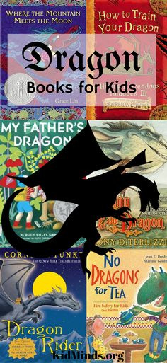 Books About Knights, Princesses, Dragons, and Castles ... - photo#42