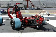 Motorized Big Wheel, Drift Trike Motorized, Small Engine, Mini Bike, Go Kart, Cool Toys, Bicycle, Cool Stuff, Skulls