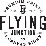 Flying Junction Co.