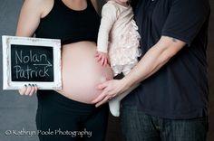 maternity  www.kathrynpoolephotography.com