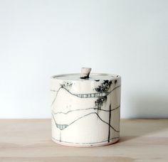Portfolio - bianka groves ceramics