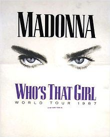 Madonna-Whos-That-Girl-Poster.jpg