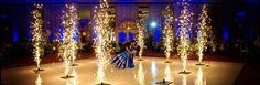 Gorgeous #indianweddingsonline