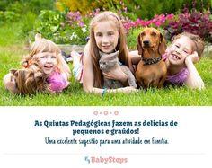 #Atividade_em_Família #babysteps #crianças #bebés #família