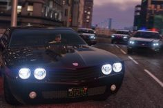 If you are looking for GTA 5 iOS, then you have landed on the right page. Here you will get all information about GTA V iOS Apk. Maserati, Bugatti, Grand Theft Auto, Gta 5 Pc, Gta 4, Red Dead Redemption, Xbox Games, Epic Games, San Andreas