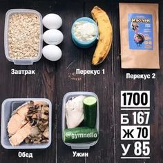 Weight Gain, Meal Planning, Healthy Eating, Keto, Eggs, Yummy Food, Healthy Recipes, Snacks, Cooking