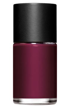 Guerlain 'Liu Holiday Collection' Nail Lacquer | Nordstrom LOU-LING