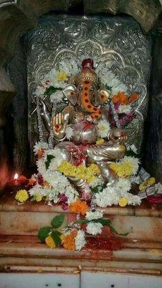 Jai Ganesh, Lord Ganesha, Lord Shiva, Astro Science, Indian Gods, Gods And Goddesses, Hinduism, Krishna, Buddha