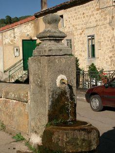 Regumiel  #Pinares #Burgos #Soria #Spain