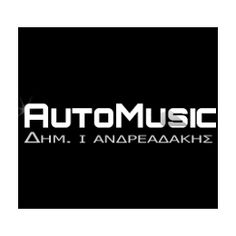 #MadeinmycountryGR AutoMusic Ανδρεαδάκης...Ηλεκτρονικά συστήματα αυτοκινήτων. Εξυπηρέτηση με απόλυτη συνέπεια και αποτελεσματικότητα σε όλα τα ηλεκτρικά και ηλεκτρονικά κυκλώματα του αυτοκινήτου σας. Από το 1977.  #AutoMusic_Andreadakis
