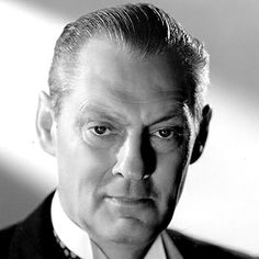 November Lionel Barrymore American actor of stage, screen and radio as well as a film director passes away in Van Nuys, California Los Angeles, California due to a heart attack in . He was born on April 1878 in Philadelphia, Pennsylvania. Hollywood Walk Of Fame, Hollywood Actor, Golden Age Of Hollywood, Vintage Hollywood, Classic Hollywood, Barrymore Family, Drew Barrymore, Film Director, Classic Movies
