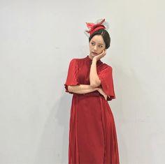 Hyeri, Girl Day, Skirts, Vintage, Style, Pop, Fashion, Swag, Moda