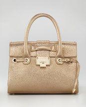 Jimmy Choo - Handbags - Neiman Marcus