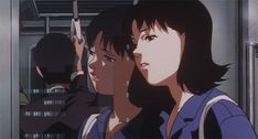 Satoshi Kon's Hollywood Matrix: How an Anime Mastermind Shaped American Cinema - He is a genius!!!