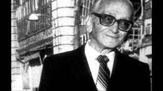 Osvaldo Pugliese. Uno de los grandes del Tango.