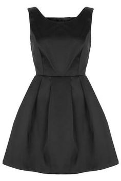Old fashioned glamour for NYE #deartopshop