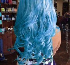 Beautiful Hair - Papos de Garota
