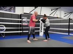 How To Use The Cus D'Amato Shift Like Mike Tyson - YouTube Boxing Drills, Boxing Workout, Cus D'amato, Boxing Basics, Boxing Techniques, Jiu Jitsu Training, Self Defense Martial Arts, Boxing Fight, Like Mike
