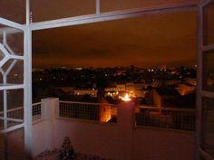 Lissabon Ferienwohnung » Ferienhäuser, - wohnungen aus Schleiden