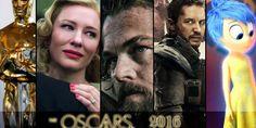 Oscar L'aria che tira - Leonardo Dicaprio, Hollywood, How To Become Rich, Books, Movies, Oscars, Notebook, Touch, Literatura