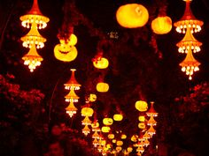 #copenhaguen #denmark #halloween #scandinavia #beautifulplaces #trip #travel