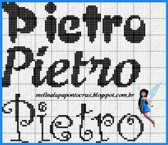 1000 Artes Nomes Em Ponto Cruz Pedro Ponto Cruz