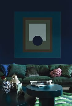Today we'd love to share 3 Color Trends 2018 by Alcro, a Swedish paint company you should have on you radar system who presents 15 colors. #ColorTrends2018 #ColorTrends #ColorInspiration