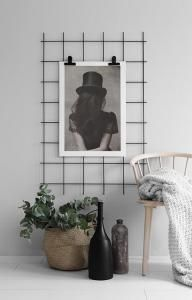 Posters with Scandinavian Design. We have posters that match well with the Scandinavian and Nordic interior. Eclectic Design, Interior Design, Gold Poster, Bohemian Design, Lights Background, White Walls, Game Room, Ladder Decor, Home Accessories
