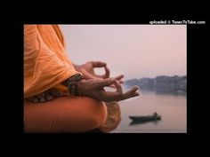 What is Vipassana Meditation? Hand Mudras, Vipassana Meditation, Sun Worship, Improve Concentration, Material World, Inner World, Just Breathe, Spiritual Inspiration, Natural Living