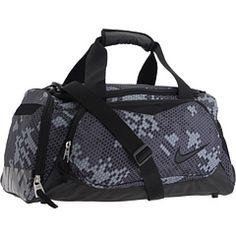 Nike Team Training Small Duffel - Graphic $35 #bag