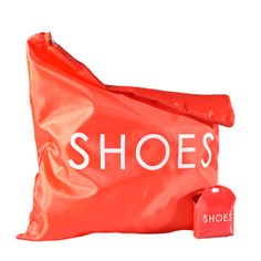 torba, markoporto.pl, shoes, bag