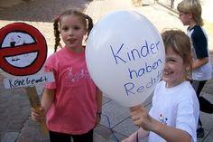 Allgäu-Orient-Rallye für Kinderrechte #menschenrechte Food, Child Rights, Human Rights, Projects, Essen, Meals, Yemek, Eten