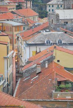 Final Borgo, Italy