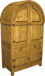 Genial We Display 3 Basic Sizes , If You Need A Custom Dimension Usually Is Made  At · Mexican FurnitureRustic FurnitureFurniture ManufacturersArmoireChest  ...