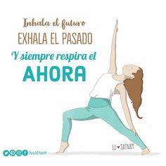Yoga quotes inspiration mantra life ideas for 2019 Yoga Yin, Yoga Kundalini, Ashtanga Yoga, Yoga Meditation, Pranayama, Yoga Mantras, Yoga Quotes, Life Quotes, 30 Days Workout Challenge