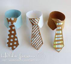 Hilda Designs: Blog Hop Bienvenido Bebe en SDS