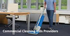 Clean Your Business With Best Commercial Cleaning Bids Providers Now a days there are many people who are interested in starting up a business of commercial cleaning in Wilkes Barre but Office Pros Cleaning is one of the best commercial cleaning service providers in Wilkes Barre. Office Pros Cleaning, your trusted commercial cleaning Bids is USA, takes the worry off you brow with our expert services. We understand how a clean workplace can make or break the deal when dealing with clients…